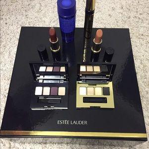 Estee Lauder Makeup - Estée Lauder makeup